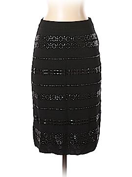 Carmen Carmen Marc Valvo Casual Skirt Size XS