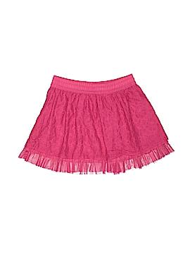 Cherokee Skirt Size L (Kids)