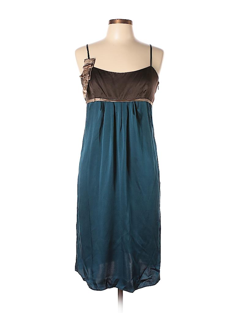 Mine Women Casual Dress Size 10