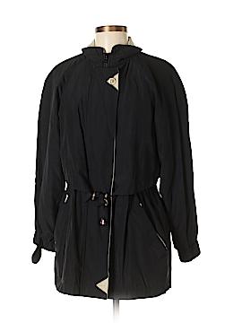 Jacqueline Ferrar Jacket Size XS