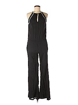 Rip Curl Jumpsuit Size S
