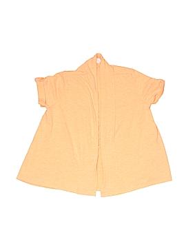 Crazy 8 Cardigan Size 5 - 6