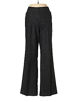 Larry Levine Jeans Size 8