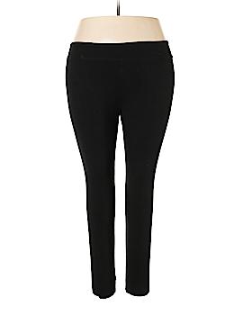 Eddie Bauer Casual Pants Size 2X (Plus)
