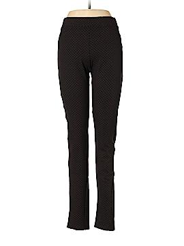 Tempo Paris Casual Pants Size M