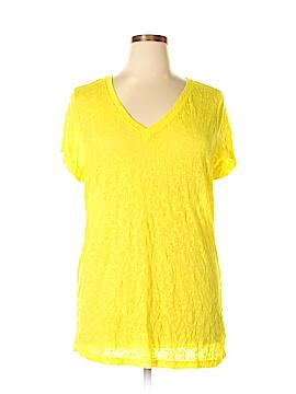 Willow Bay Short Sleeve T-Shirt Size XL