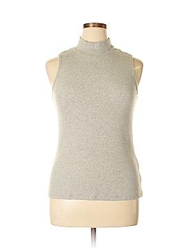 Nicki Minaj Turtleneck Sweater Size XL