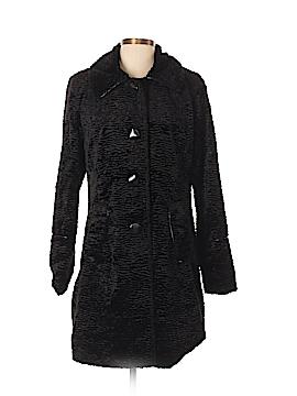East5th Coat Size S