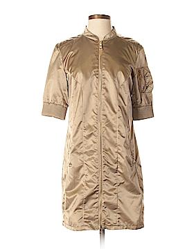 Prada Linea Rossa Jacket Size 42 (IT)