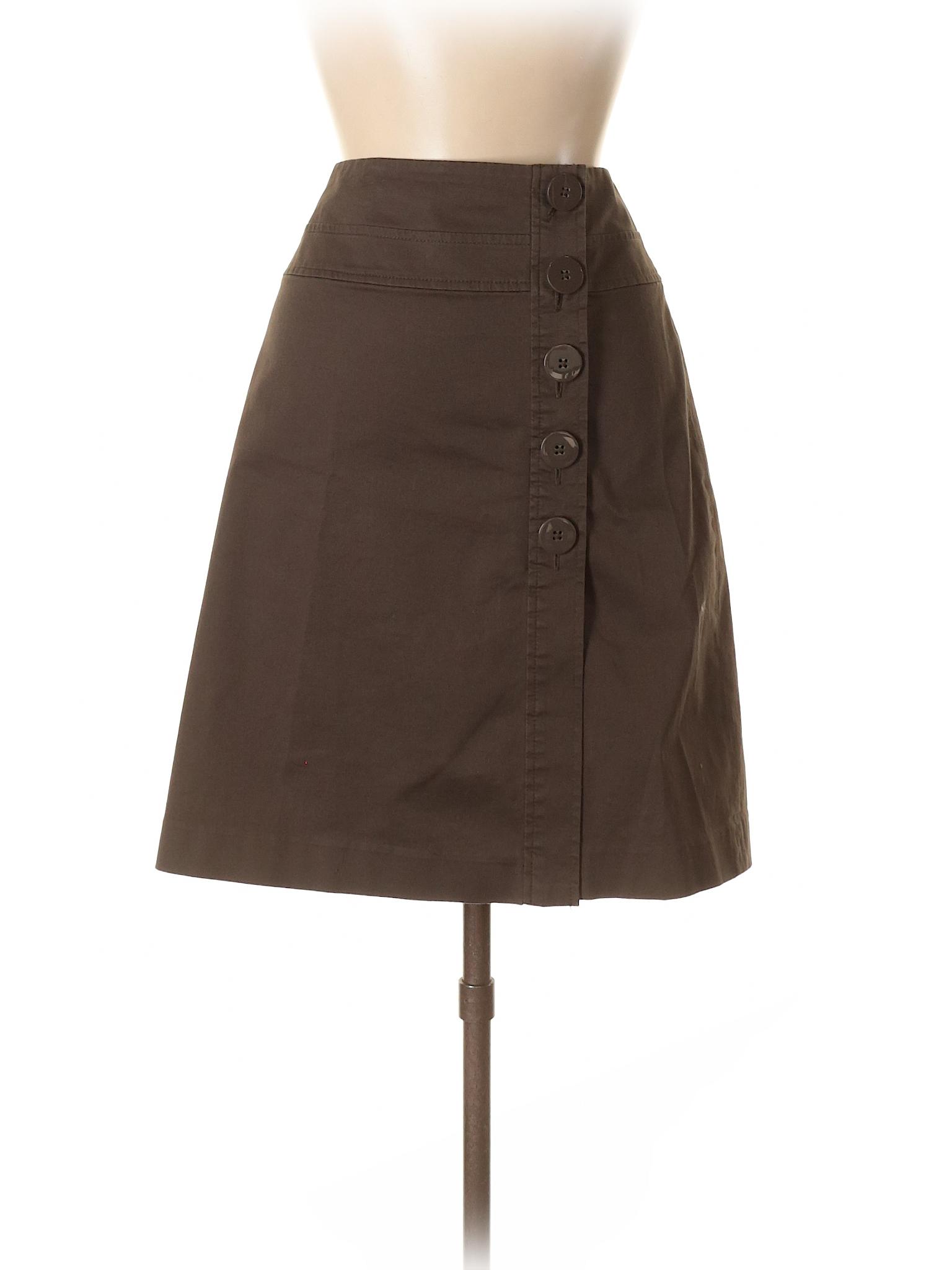 Talbots Casual Skirt Boutique Casual Skirt Talbots Boutique Talbots Boutique Casual Casual Skirt Boutique Boutique Talbots Casual Skirt Talbots Cq8n4B