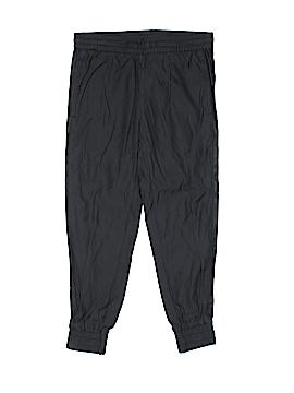 Vince. Casual Pants Size 5