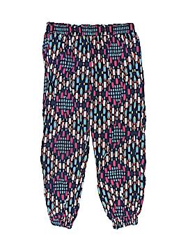Splendid Casual Pants Size 4 - 5