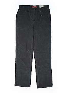 Arizona Jean Company Cords Size 11
