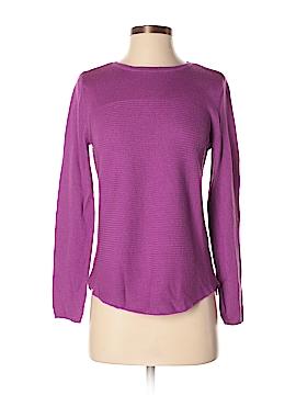 Croft & Barrow Pullover Sweater Size XS (Petite)