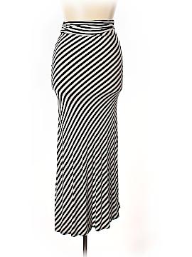 Monteau Casual Skirt Size XL