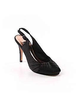 Glint Heels Size 5