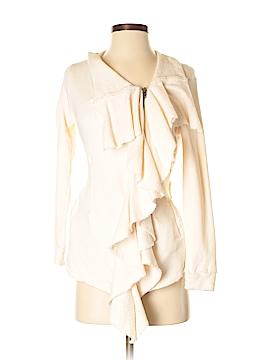 Francesca's Cardigan Size S