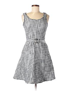 C. Wonder Casual Dress Size 0