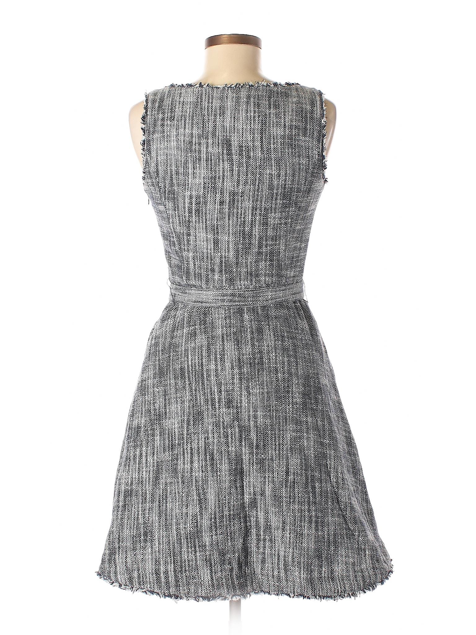 C Wonder Selling Dress Selling C Casual yg6EqwYZE