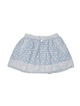 Cherokee Skirt Size 14 - 16