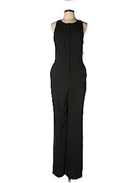 RACHEL Rachel Roy Jumpsuit Size 10