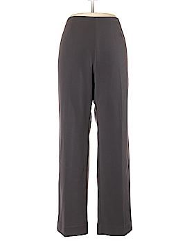 Mainbocher Dress Pants Size 16