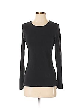Felina Long Sleeve Top Size S