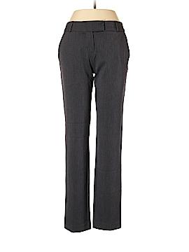 TU Dress Pants Size 10
