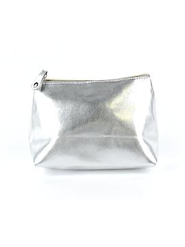 Macy's Makeup Bag One Size