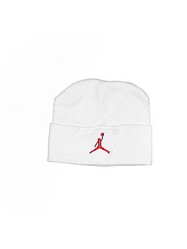 Air Jordan Beanie One Size (Infants)