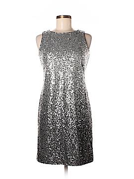 Vince Camuto Cocktail Dress Size 4 (Petite)