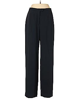 Casual Corner Dress Pants Size 10 (Petite)