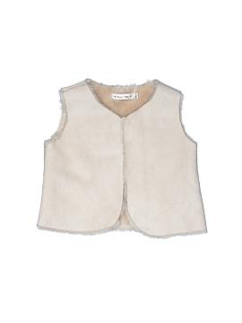 Bout'chou Vest Size 24 mo