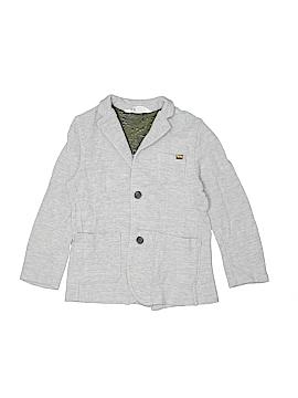 H&M Blazer Size 7 - 8