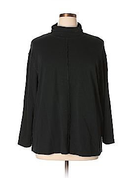 Bryn WALKER Pullover Sweater Size L