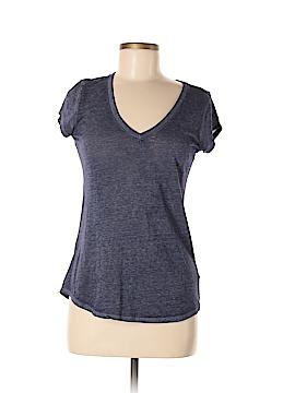 Athleta Short Sleeve T-Shirt Size XS