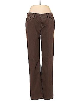 Ralph Lauren Jeans Size 6
