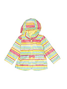 Cherokee Raincoat Size 18 mo