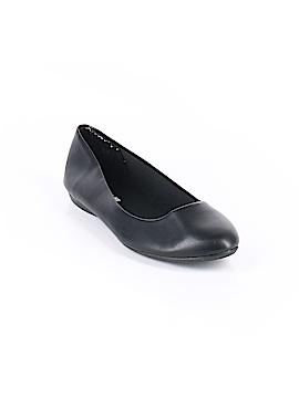 American Eagle Shoes Flats Size 7 1/2