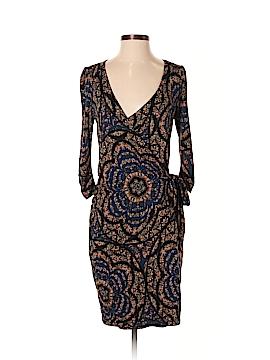 Vanessa Virginia Casual Dress Size S