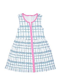 EGG basics Dress Size 5