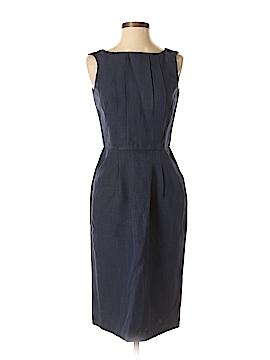Michael Kors Casual Dress Size 2