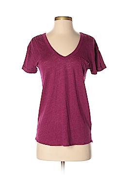 Firth Short Sleeve T-Shirt Size XS