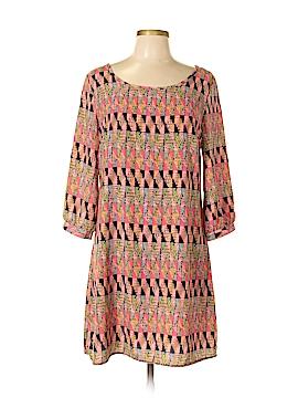 Ezra Casual Dress Size L