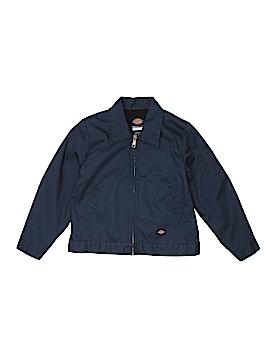 Dickies Jacket Size 6 - 8