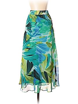 Hayley Matthews Casual Skirt Size S