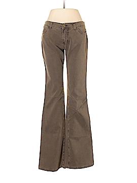 D&G Dolce & Gabbana Jeans Size 6