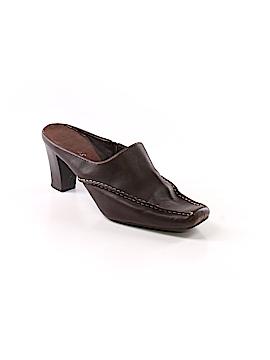 Aerosoles Mule/Clog Size 10
