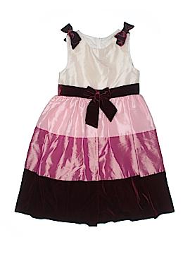 Rare Too Special Occasion Dress Size 6