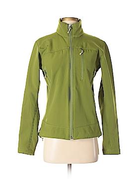Polartec Jacket Size M